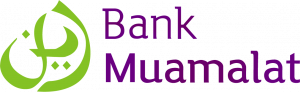 logo-bank-muamalat-transparent