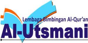 logo_lembaga