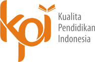 logo-kpi2